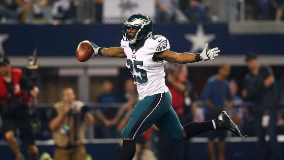 http://a.espncdn.com/media/motion/2014/1127/dm_141127_eagles_cowboys/dm_141127_eagles_cowboys.jpg