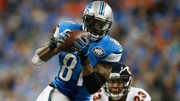 http://a.espncdn.com/media/motion/2014/1127/dm_141127_nfl_lions_bears_highlight/dm_141127_nfl_lions_bears_highlight.jpg