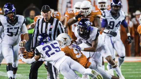 http://a.espncdn.com/media/motion/2014/1127/dm_141127_tcu_texas/dm_141127_tcu_texas.jpg