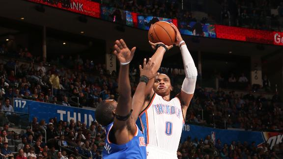 http://a.espncdn.com/media/motion/2014/1128/dm_141128_nba_thunder_knicks_highlight/dm_141128_nba_thunder_knicks_highlight.jpg