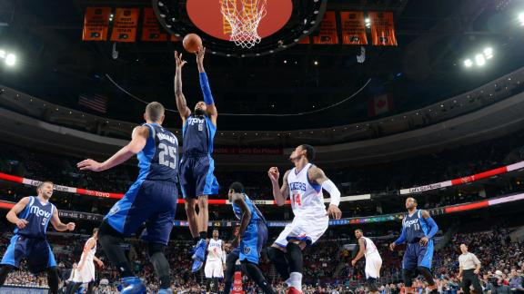http://a.espncdn.com/media/motion/2014/1129/dm_141129_Mavs_76ers_Highlight/dm_141129_Mavs_76ers_Highlight.jpg