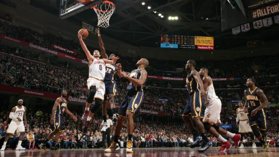 http://a.espncdn.com/media/motion/2014/1129/dm_141129_Pacers_Cavs_Highlight/dm_141129_Pacers_Cavs_Highlight.jpg