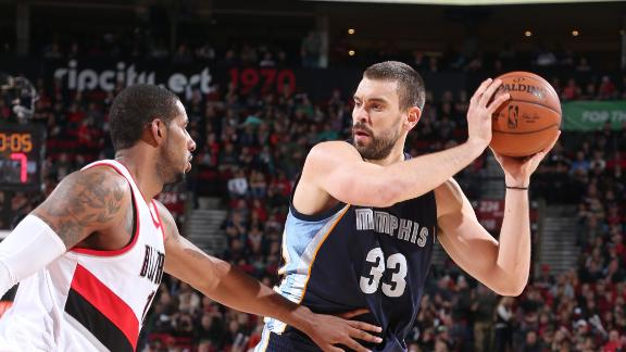 http://a.espncdn.com/media/motion/2014/1129/dm_141129_nba_grizzlies_blazers_highlight/dm_141129_nba_grizzlies_blazers_highlight.jpg