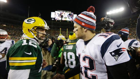 http://a.espncdn.com/media/motion/2014/1130/dm_141130_Patriots_Packers_Highlight/dm_141130_Patriots_Packers_Highlight.jpg
