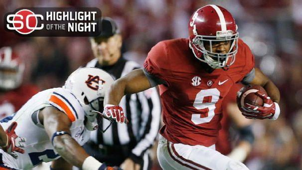 http://a.espncdn.com/media/motion/2014/1130/dm_141130_SC_Highlight_Alabama_Auburn356/dm_141130_SC_Highlight_Alabama_Auburn356.jpg