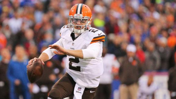 http://a.espncdn.com/media/motion/2014/1130/dm_141130_johnny_manziel_presser/dm_141130_johnny_manziel_presser.jpg