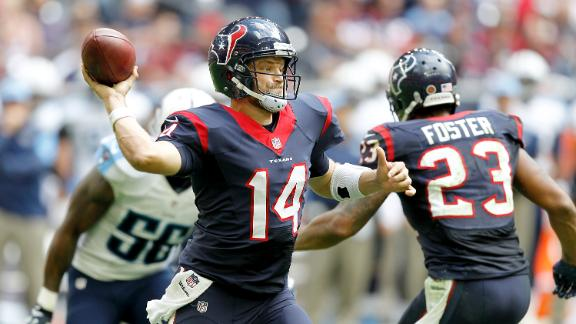 http://a.espncdn.com/media/motion/2014/1130/dm_141130_titans_texans/dm_141130_titans_texans.jpg