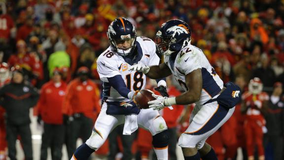 http://a.espncdn.com/media/motion/2014/1201/dm_141201_Broncos_Chiefs/dm_141201_Broncos_Chiefs.jpg
