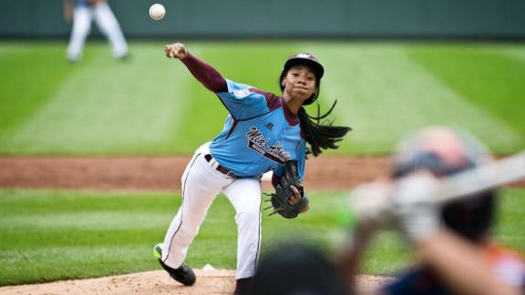 http://a.espncdn.com/media/motion/2014/1201/dm_141201_llws_Mone_Davis_Sports_Kid_of_the_Year/dm_141201_llws_Mone_Davis_Sports_Kid_of_the_Year.jpg