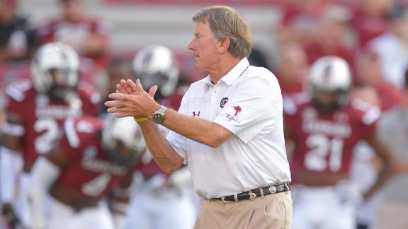 http://a.espncdn.com/media/motion/2014/1201/dm_141201_ncf_Spurrier_to_coach_South_Carolina_in_2015/dm_141201_ncf_Spurrier_to_coach_South_Carolina_in_2015.jpg