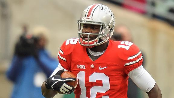 http://a.espncdn.com/media/motion/2014/1201/dm_141201_ncf_ohio_state_preparing_no_barrett/dm_141201_ncf_ohio_state_preparing_no_barrett.jpg