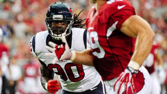 http://a.espncdn.com/media/motion/2014/1201/dm_141201_nfl_Clowney_has_backing_of_OBrien/dm_141201_nfl_Clowney_has_backing_of_OBrien.jpg