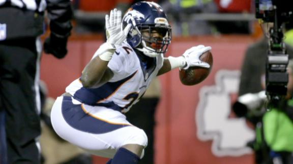 http://a.espncdn.com/media/motion/2014/1201/dm_141201_nfl_recaps_broncos_chiefs_week13/dm_141201_nfl_recaps_broncos_chiefs_week13.jpg