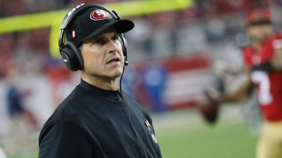 http://a.espncdn.com/media/motion/2014/1201/dm_141201_nfl_schefter_harbaugh_future/dm_141201_nfl_schefter_harbaugh_future.jpg