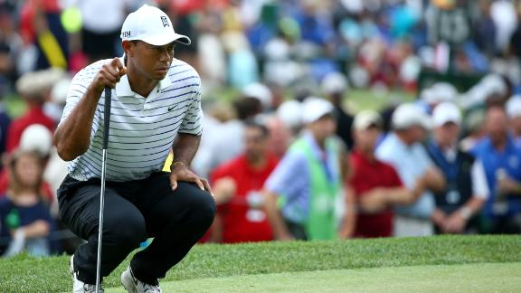 http://a.espncdn.com/media/motion/2014/1202/dm_141202_golf_harig_schwarz_tiger_woods_return/dm_141202_golf_harig_schwarz_tiger_woods_return.jpg
