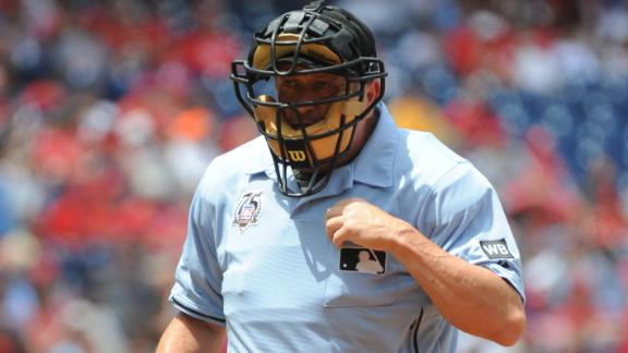 http://a.espncdn.com/media/motion/2014/1202/dm_141202_mlb_Umpire_Dale_Scott_reveals_he_is_gay/dm_141202_mlb_Umpire_Dale_Scott_reveals_he_is_gay.jpg