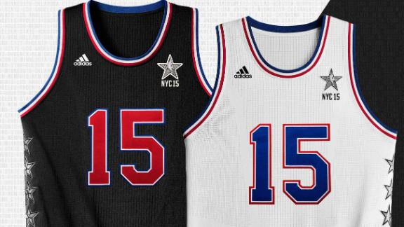 http://a.espncdn.com/media/motion/2014/1202/dm_141202_nba_2015_all_star_game_uniforms_unveiled/dm_141202_nba_2015_all_star_game_uniforms_unveiled.jpg