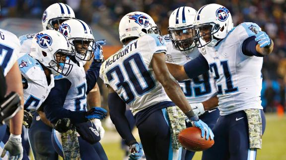 http://a.espncdn.com/media/motion/2014/1202/dm_141202_nfl_buzz_titans/dm_141202_nfl_buzz_titans.jpg
