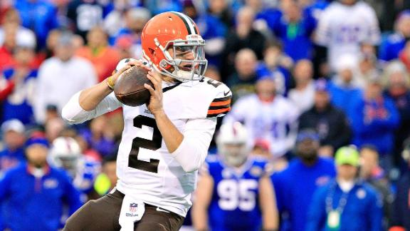 http://a.espncdn.com/media/motion/2014/1202/dm_141202_nfl_edwerder_browns_qb/dm_141202_nfl_edwerder_browns_qb.jpg