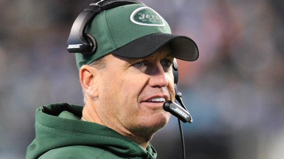 http://a.espncdn.com/media/motion/2014/1202/dm_141202_nfl_ft_jets_rexryan/dm_141202_nfl_ft_jets_rexryan.jpg