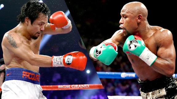 ... be avoiding a fight against manny pacquiao december 11 2014 05 17