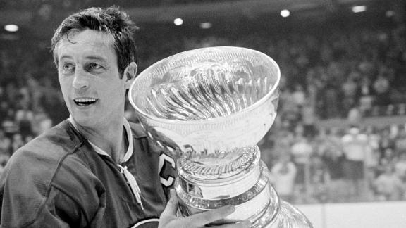 http://a.espncdn.com/media/motion/2014/1203/dm_141203_nhl_beliveau_passes/dm_141203_nhl_beliveau_passes.jpg