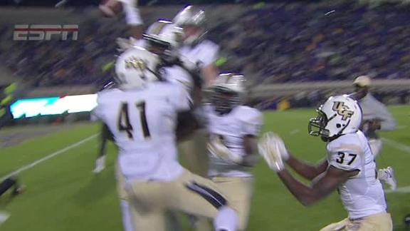 http://a.espncdn.com/media/motion/2014/1204/dm_141204_UCF_East_Carolina_Highlight/dm_141204_UCF_East_Carolina_Highlight.jpg