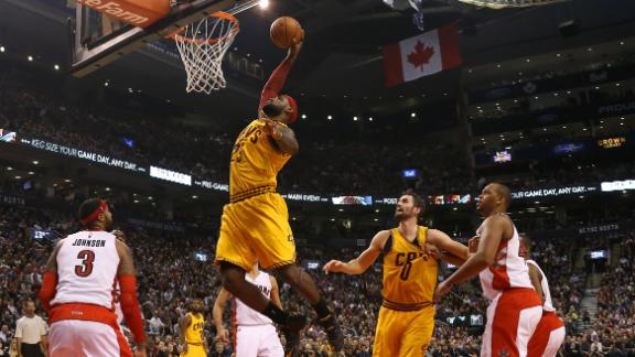 http://a.espncdn.com/media/motion/2014/1205/dm_141205_Cavs_Raptors_Highlight/dm_141205_Cavs_Raptors_Highlight.jpg