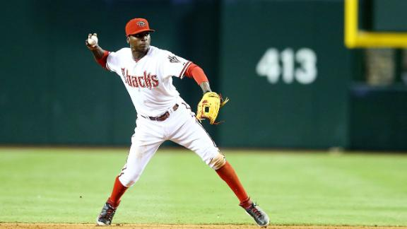 Yankees Get Younger With Gregorius Deal