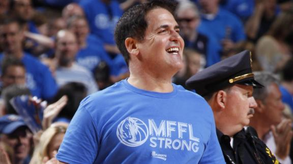 http://a.espncdn.com/media/motion/2014/1205/dm_141205_nba_cuban_t_rescinded/dm_141205_nba_cuban_t_rescinded.jpg