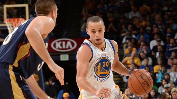 http://a.espncdn.com/media/motion/2014/1205/dm_141205_nba_warriors_pelicans_highlight/dm_141205_nba_warriors_pelicans_highlight.jpg