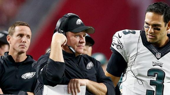 http://a.espncdn.com/media/motion/2014/1205/dm_141205_nfl_Chip_Kelly_not_College_candidate/dm_141205_nfl_Chip_Kelly_not_College_candidate.jpg