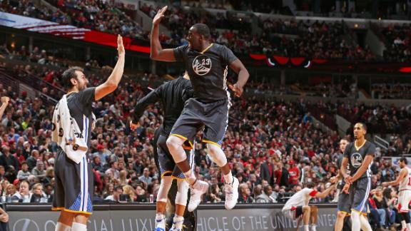 http://a.espncdn.com/media/motion/2014/1206/dm_141206_Warriors_Bulls_Highlight/dm_141206_Warriors_Bulls_Highlight.jpg