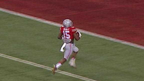 Wisconsin football badgers news scores videos college football
