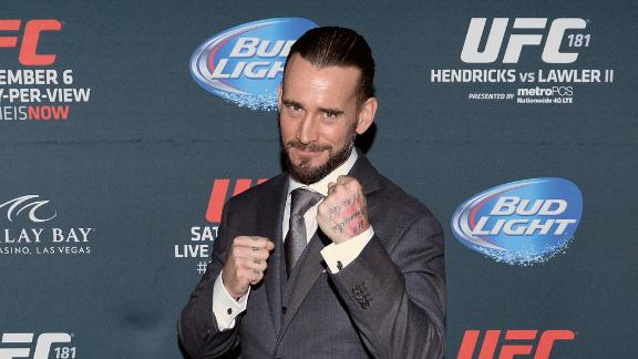 http://a.espncdn.com/media/motion/2014/1207/dm_141207_CM_Punk_To_UFC/dm_141207_CM_Punk_To_UFC.jpg