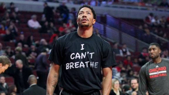 http://a.espncdn.com/media/motion/2014/1207/dm_141207_nba_rose_tshirt/dm_141207_nba_rose_tshirt.jpg