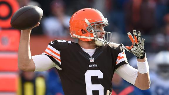 http://a.espncdn.com/media/motion/2014/1207/dm_141207_new_mfl_hoyer_news/dm_141207_new_mfl_hoyer_news.jpg