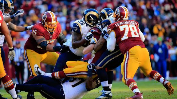 http://a.espncdn.com/media/motion/2014/1207/dm_141207_nfl_rams_redskins/dm_141207_nfl_rams_redskins.jpg