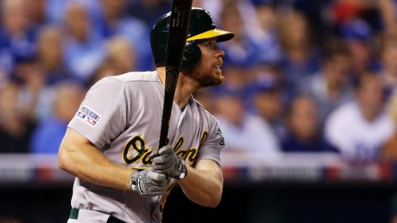 http://a.espncdn.com/media/motion/2014/1208/dm_141208_mlb_brandon_moss_to_indians/dm_141208_mlb_brandon_moss_to_indians.jpg