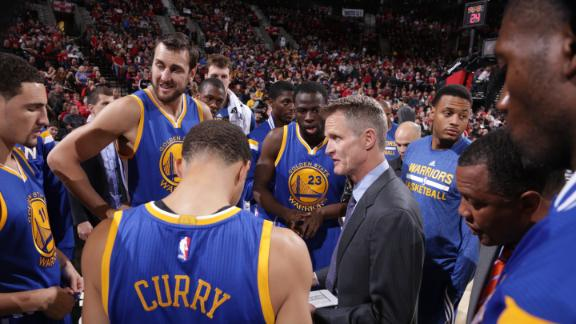 http://a.espncdn.com/media/motion/2014/1208/dm_141208_nba_news_warriors_steve_kerr/dm_141208_nba_news_warriors_steve_kerr.jpg