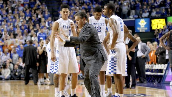 http://a.espncdn.com/media/motion/2014/1208/dm_141208_ncb_calipari_interview/dm_141208_ncb_calipari_interview.jpg