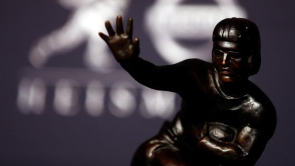 http://a.espncdn.com/media/motion/2014/1208/dm_141208_ncf_heisman_nominees/dm_141208_ncf_heisman_nominees.jpg