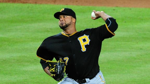 http://a.espncdn.com/media/motion/2014/1209/dm_141209_mlb_pirates_liriano/dm_141209_mlb_pirates_liriano.jpg