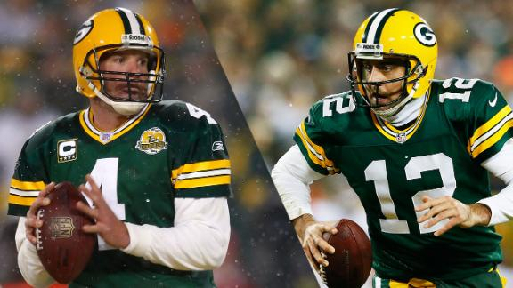 http://a.espncdn.com/media/motion/2014/1209/dm_141209_nfl_packers_favre_rodgers_debate/dm_141209_nfl_packers_favre_rodgers_debate.jpg