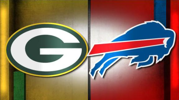 gt  green bay packers  10
