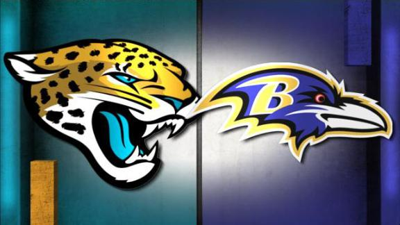 jacksonville jaguars baltimore ravens game day thread. Cars Review. Best American Auto & Cars Review