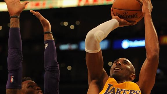 http://a.espncdn.com/media/motion/2014/1210/dm_141210_nba_lakers_kings_highlight/dm_141210_nba_lakers_kings_highlight.jpg