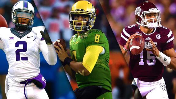espn go college football scores football on fox