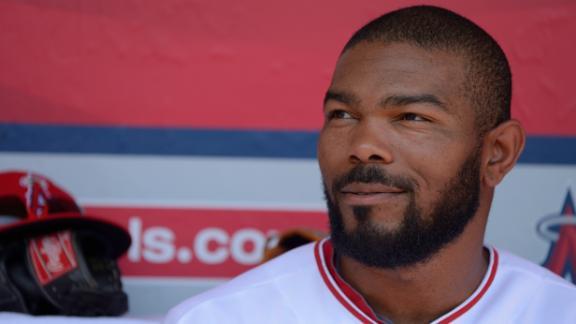 Video - Dodgers Trade Haren, Acquire Kendrick In Deals