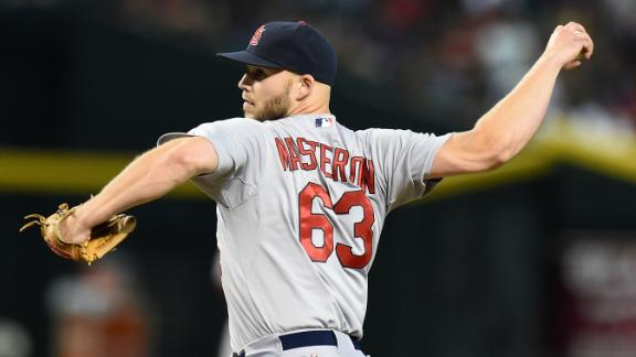 http://a.espncdn.com/media/motion/2014/1211/dm_141211_mlb_red_sox_masterson/dm_141211_mlb_red_sox_masterson.jpg